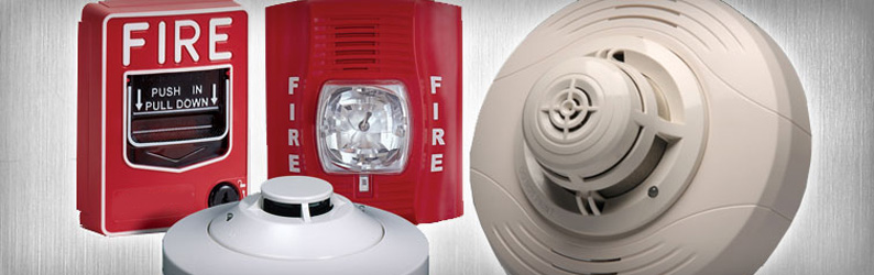 Fire-Detection-&-Alarm-Syst