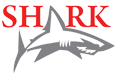 Shark Business Logo